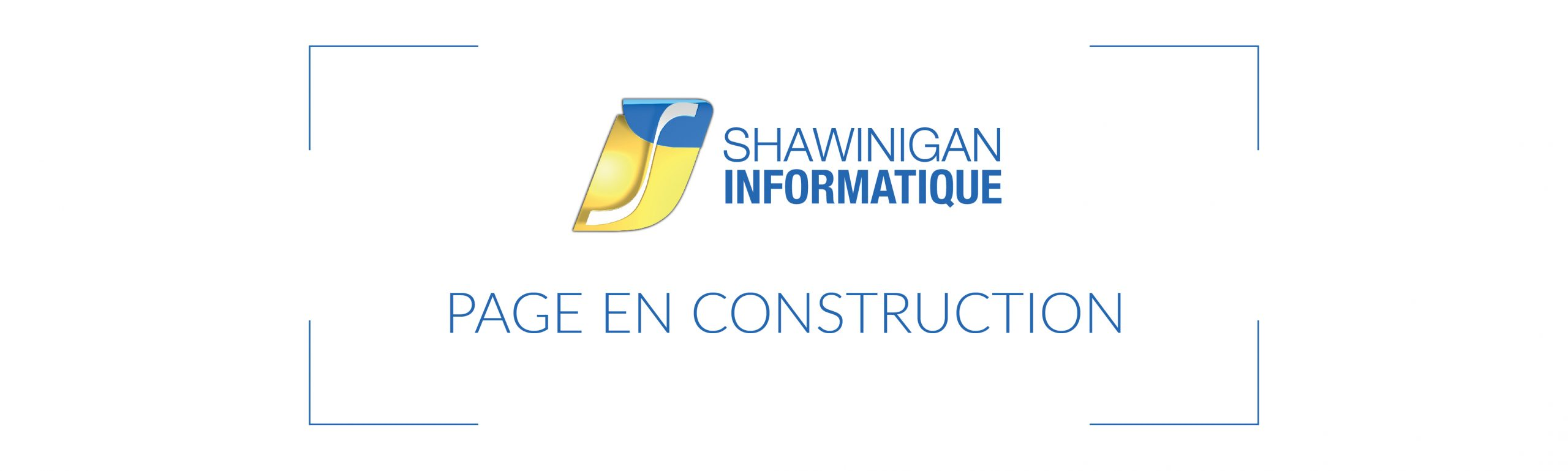 page-en-construction-01