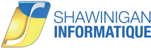 Shawinigan Informatique