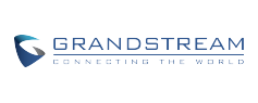 logo_grandstream
