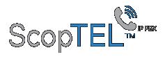 logo_scoptel