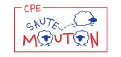 logo_cpe-saute-mouton